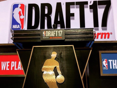 What to Expect from Tonight's Unpredictable NBA Draft