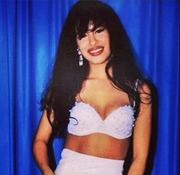 Selena  <b> Hologram </b>  Is not really Possible, States Her Household