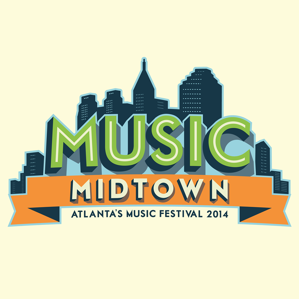 music-midtown.png