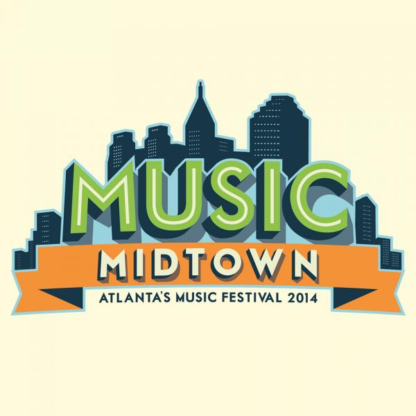 Music Midtown Festival 2014 Lineup & Rumors: Atlanta Music Headliners ...