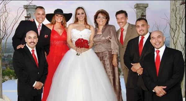 Chiquis Rivera News & Birthday: Juan Rivera Opens Up, Says ...
