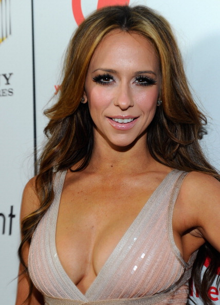 'Criminal Minds' Season 10 Spoilers: Jennifer Love Hewitt Joins Cast as Kate Callahan, Character to Go Undercover : Entertainment : Latin Post - jennifer-love-hewitt-criminals-minds-10