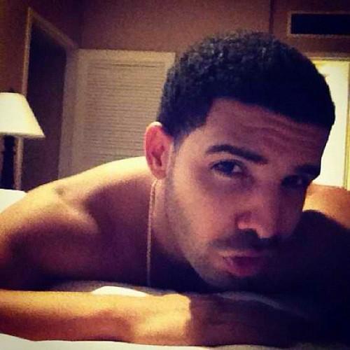 Drake Ghostwriter Scandal Drake Instagram