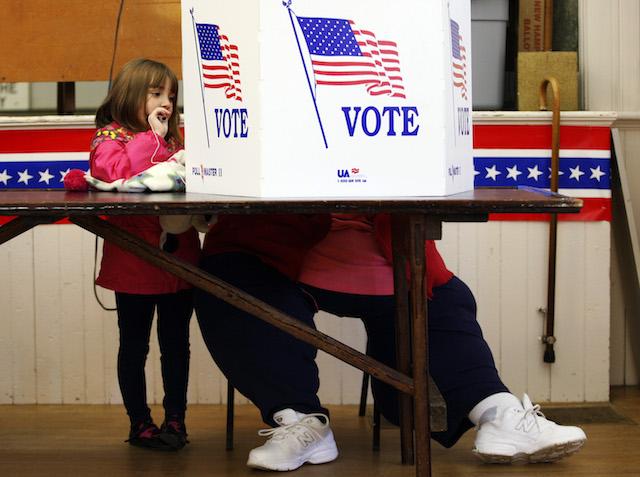 Iowa caucus 2016 date: How it will impact Republican Democratic ...