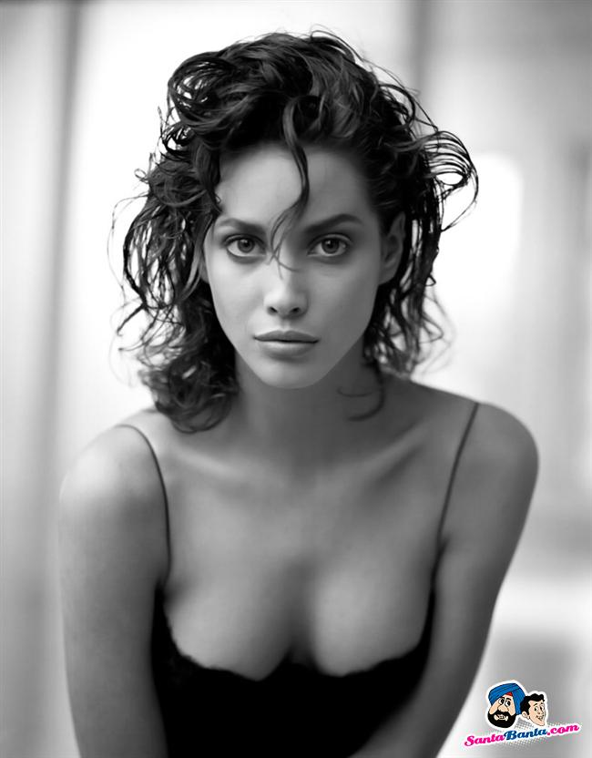 christy turlington kibbe