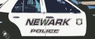 Department of Justice releases its report following a three year investigation of Newark Police Deparrment, New Jersey