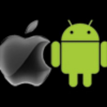 android-vs-apple-iphone-ios-smartphones