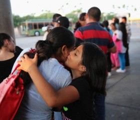 unaccompanied-undocumented-central-american-minors