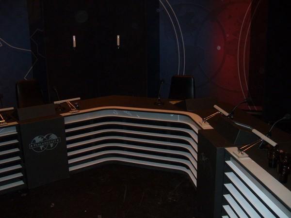 Parlamentet-sweden-tv-show-costa-rica