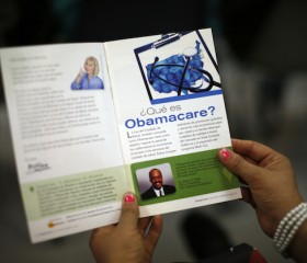 Fewer Patient Deaths, Billions in Health Care Costs Saved Due Obamacare Provisions Since 2010, Says HHS Secretary