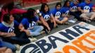 Dreamer DACA protest Hareth Andrade-Ayala