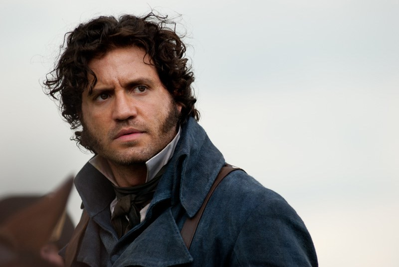 The Libertador Among Best Foreign Films Contenders for 2015 Oscars