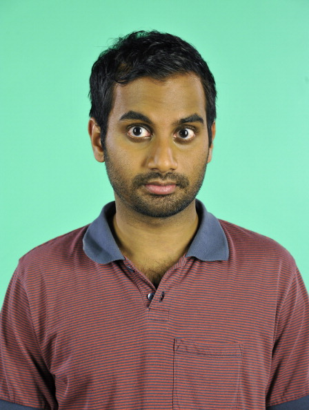 See Aziz Ansari and Jimmy Fallon quote unfortunate dating texts by ...