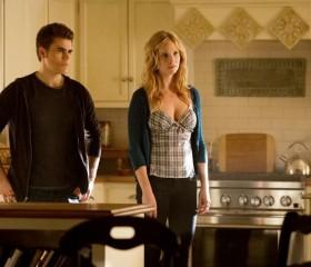 The-cw-Vampire-Diaries-cast