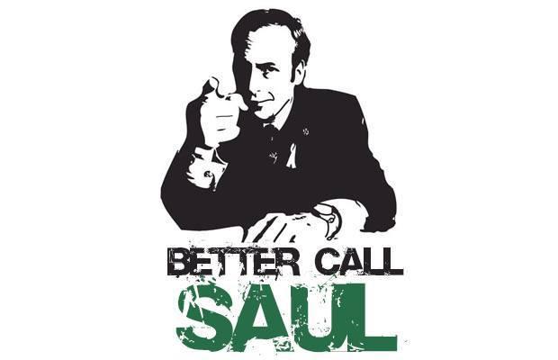 Better call saul air date