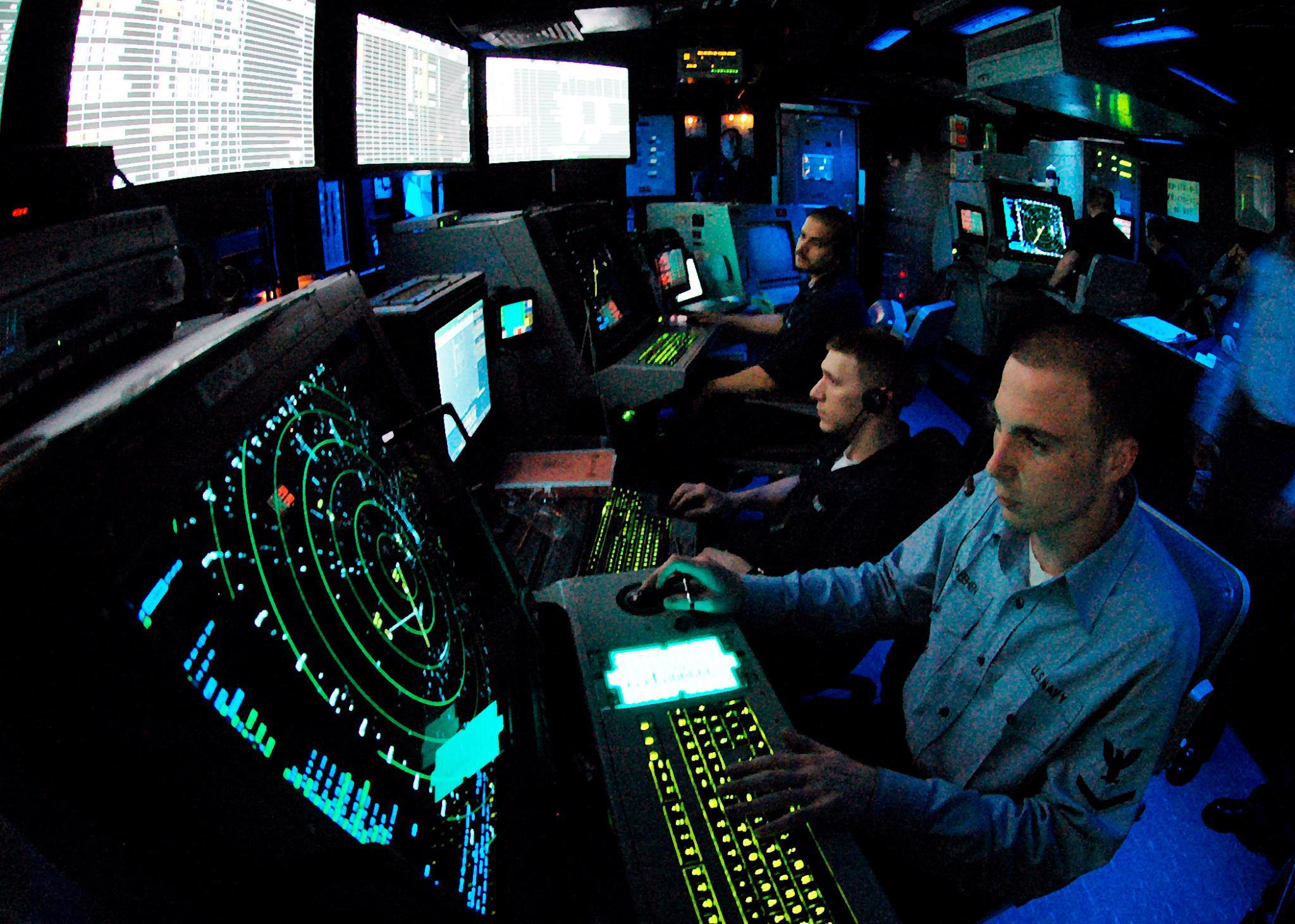 Секс с диспетчер 12 фотография