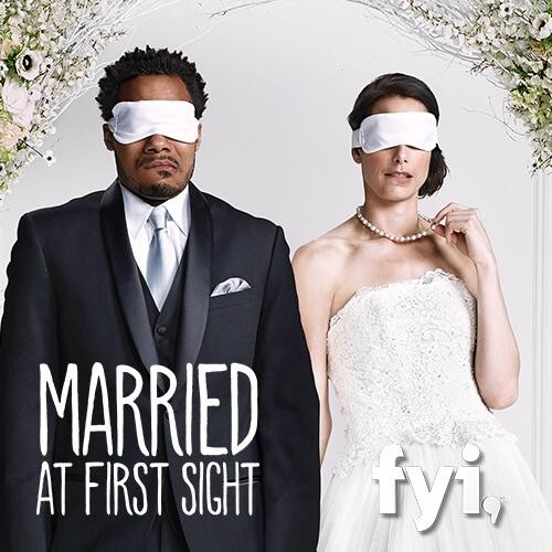Married at first sight spoilers amp season finale which couple chose