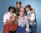 The Facts of Life Cast Reunites