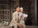 """Le Nozze di Figaro""'s Isabel Leonard Among Several Hispanic Opera Stars Performing This Metropolitan Opera Season"