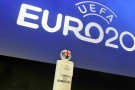 England To Host Euro 2020 Semifinals and Finals