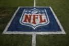 U.S. senator says no place for violence in NFL