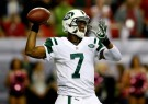 New York Jets Face Chicago Bears in 2014 NFL Monday Night Football Action