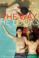 "2015 Oscars: Could Brazil's ""The Way He Looks "" Win Country Academy Award for Best Foreign Film?"