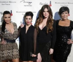Reality TV personalities Kris and Bruce Jenner to divorce