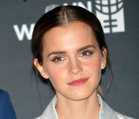 4chan Hacker Threatens to Leak Emma Watson's Nude Photos
