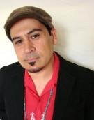 Tim Z. Hernandez