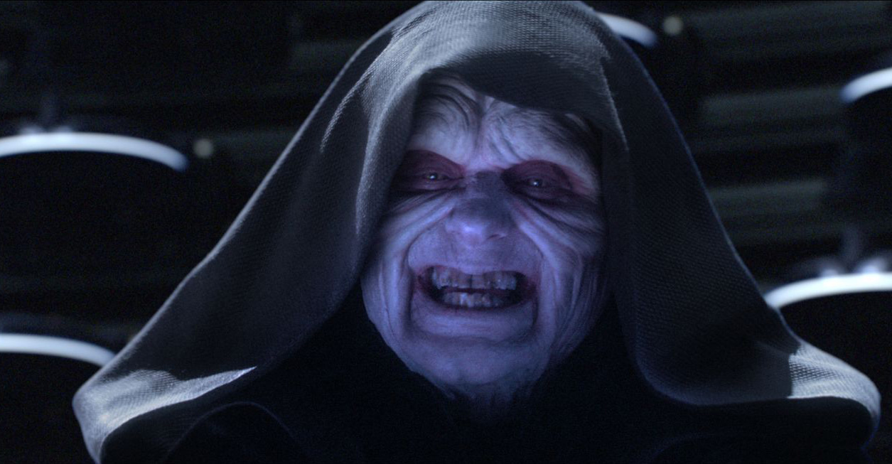 could-emperor-palpatine-return-for-the-n