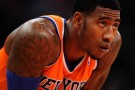 Iman Shumpert Could Become Free Agent