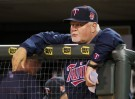 Twins Fire Ron Gardenhire