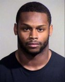 Arizona Cardinals Player Indicted Over Accusations of Hitting Wife