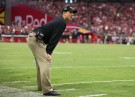 San Francisco 49ers Players Want Jim Harbaugh Out