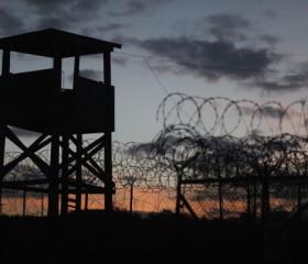 Guantanamo-bay-prison-cuba