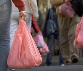 plastic-bag-ban-california