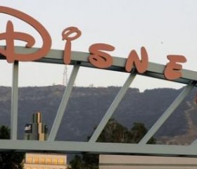 Amazon, Disney Appear Close to Settling Dispute Over Movies: WSJ