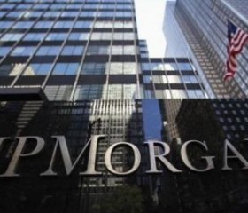 JPMorgan to Face U.S. Class Action in $10 Billion MBS Case