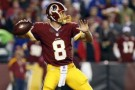 FCC Considering Move to Ban NFL Redskins Team Name