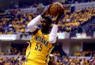 Cleveland Cavaliers Interested in Roy Hibbert