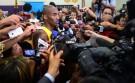 Kobe Bryant To Play Entire Preseason