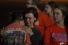 Clemson Students Mourn Junior Kendall Wernet During On-Campus Vigil