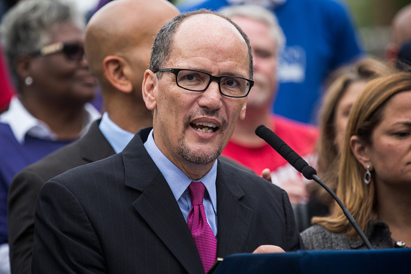 labor-secretary-tom-perez