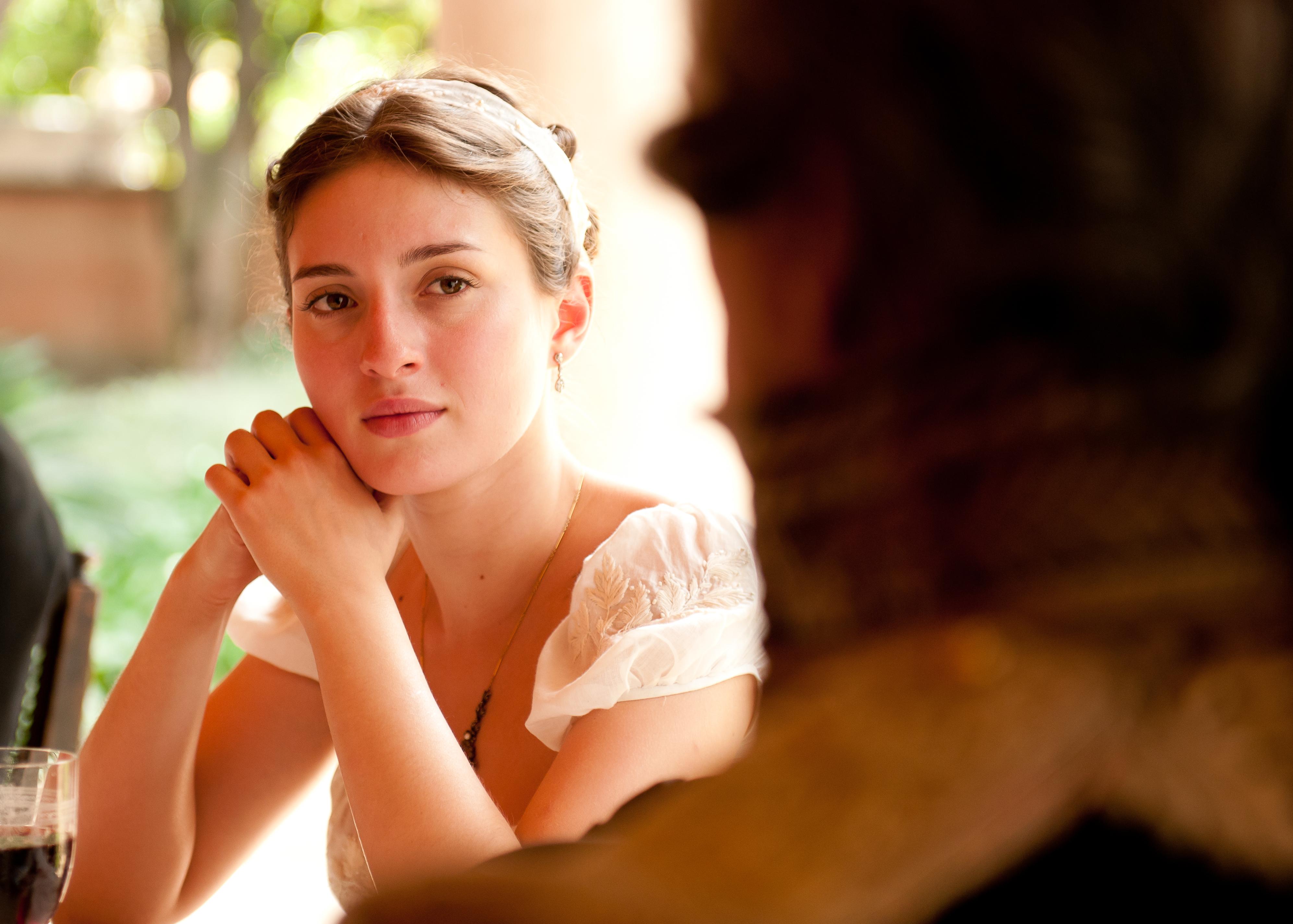 -maria-valverde-speaks-on-edgar-ramirez-simon-bolivar-the-oscars jpgSimon Bolivar Wife