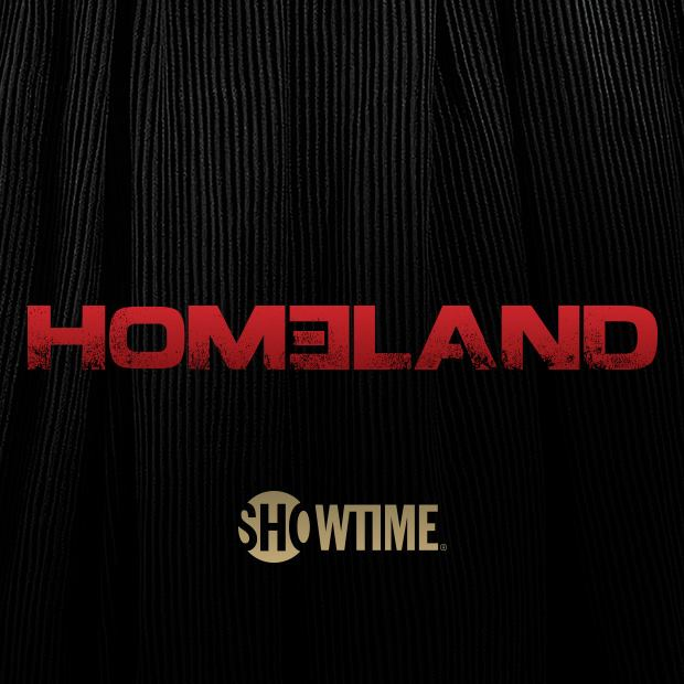 Homeland Season 5 Release Date, Spoilers, Trailer: Carrie's Past ...