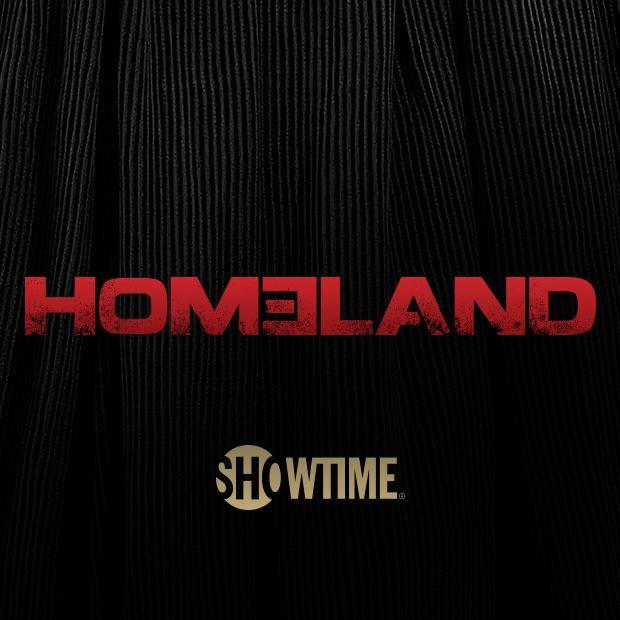 Salem Season 3 Release Date – Release Date