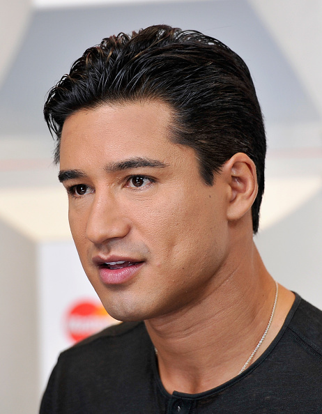 mario lopez - the finalmario lopez dj, mario lopez - sadness, mario lopez art, mario lopez santos, mario lopez mp3, mario lopez - another world, mario lopez wife, mario lopez - the sound of nature, mario lopez 2016, mario lopez music, mario lopez - the final, mario lopez films, mario lopez into my brain, mario lopez dance, mario lopez - alone, mario lopez paris, mario lopez - always and forever, mario lopez video, mario lopez olaciregui, mario lopez live