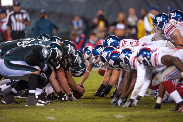 new york giants record on sunday night football download