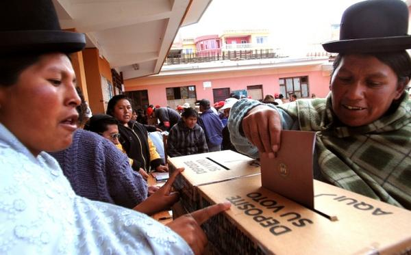 http://images.latinpost.com/data/images/full/23336/bolivia-votes-for-a-new-president.jpg